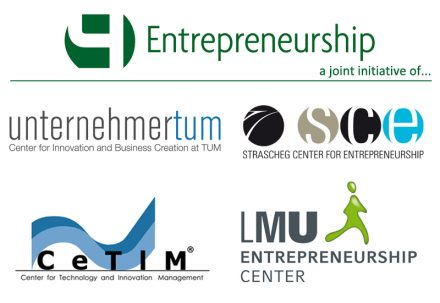 4Entrepreneurship