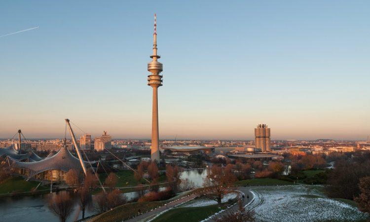 IAA in Munich Starting in 2021