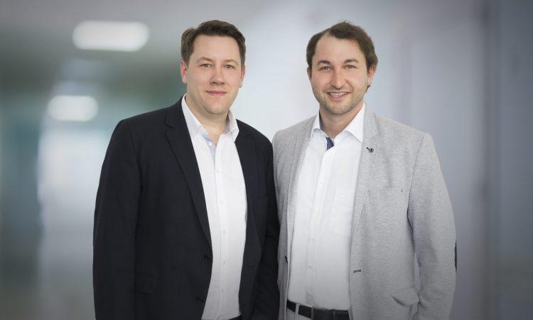 Fintecsystems: The Hidden Champion of Fintech