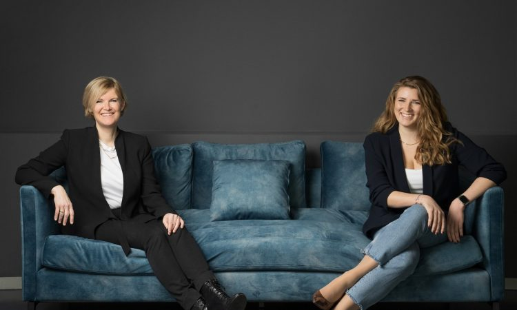 founders@unibw: The Entrepreneurship Program of Bundeswehr University Munich