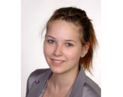 Jessica-Wagner-thumb2