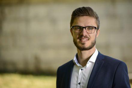 Munich Startup talked to Markus Steinhauser, co-founder of Testbirds GmbH
