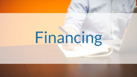 financing_text