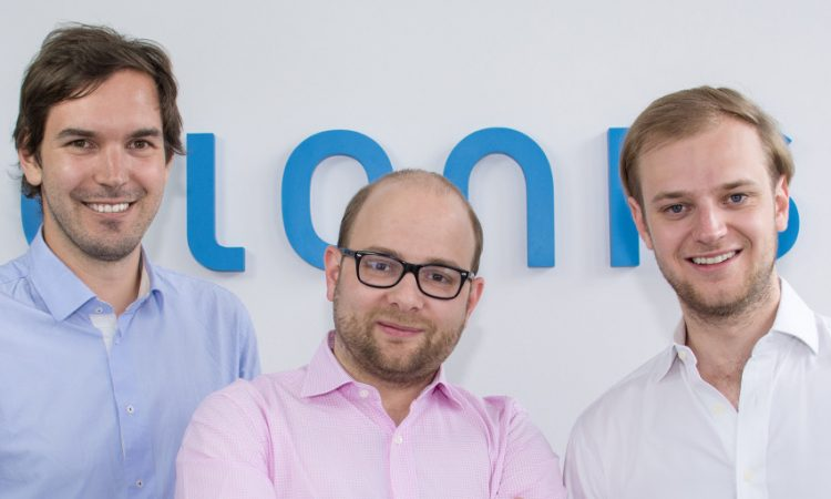 Celonis raises $27.5 million Series A funding