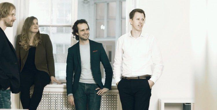 innosabi founders