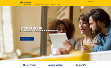 postbank_ideenlabor innosabi