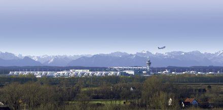 Flughafen-München2