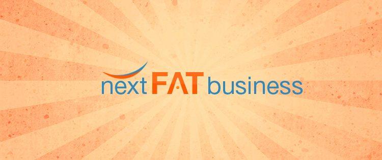 NextFatBusiness