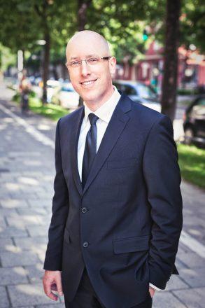 nextFATbusiness founder Sven Schielke