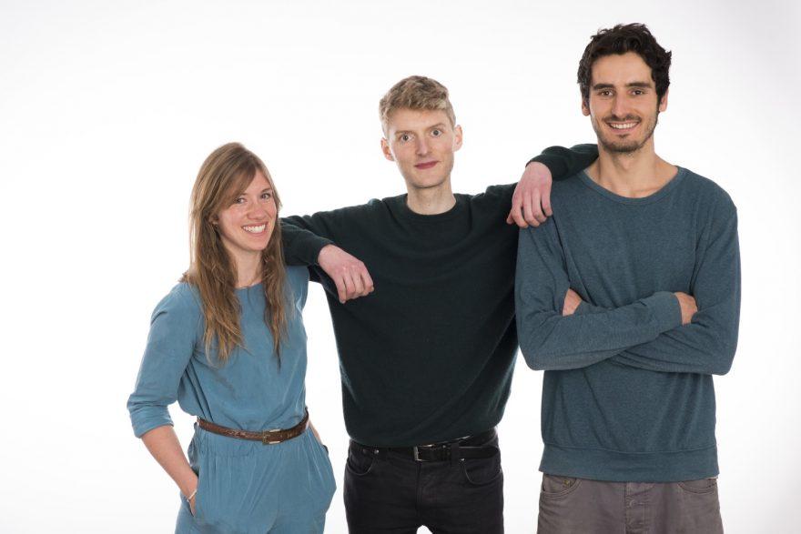 Sonomotors_team