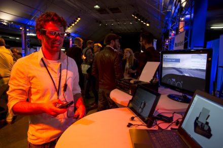 Startup-Demo-Night-von-BayStartUP-in-Koop-mit-WERK1