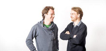 Hub_Founders