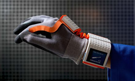 Proglove Handschuh