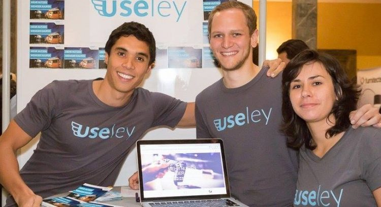 useley founders