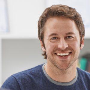 Florian Henle from Polarstern