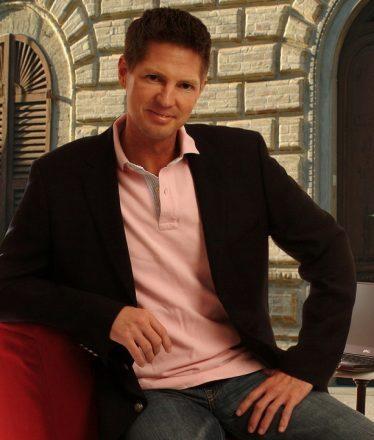 Rainer Schwarz Cunesoft CEO