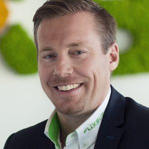 André Schwämmlein