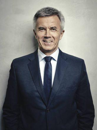 Schwarzenbauer