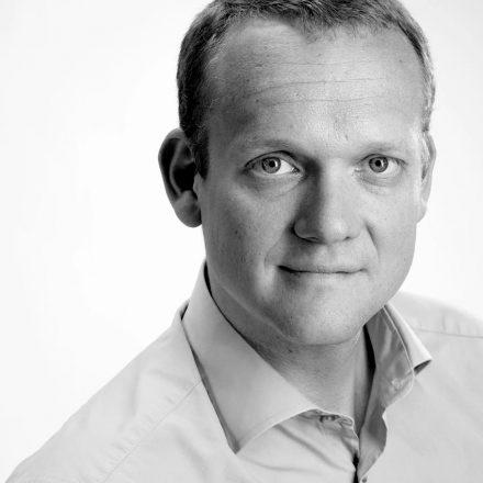 Carsten Hochschon