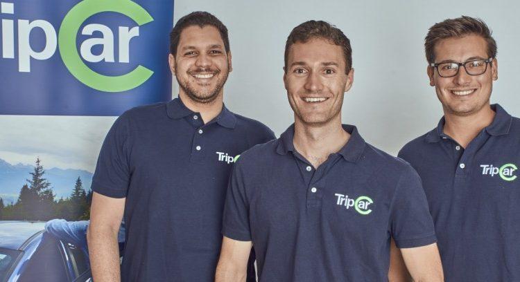 Tripcar Team