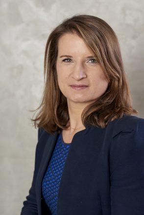 Sabine Flechet
