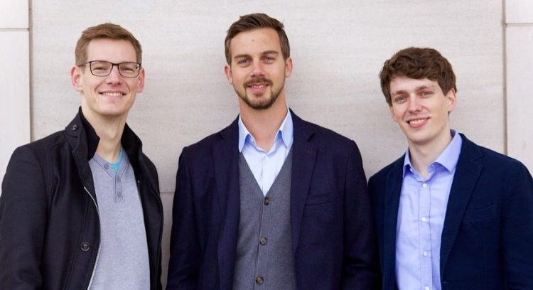 Casavi – Proptech Startup With Growth in Sight