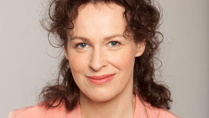 Dagmar Schuller, audEERING