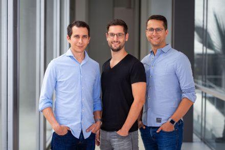 Alasco Founders