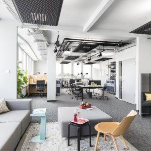 Desgin Offices