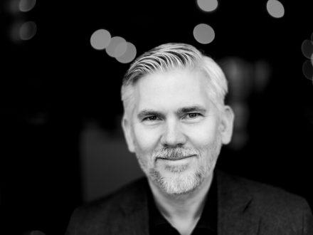 Michael O. Schmutzer, CEO Design Offices.