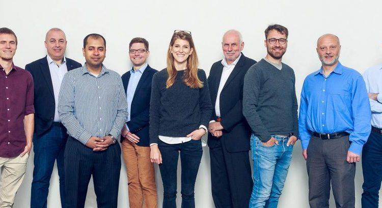 Robotise Team