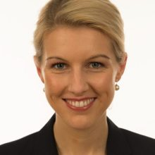 Katharina Jünger, Teleclinic