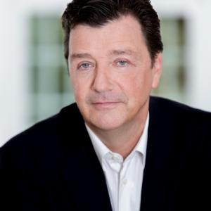 Michael Motschmann, MIG