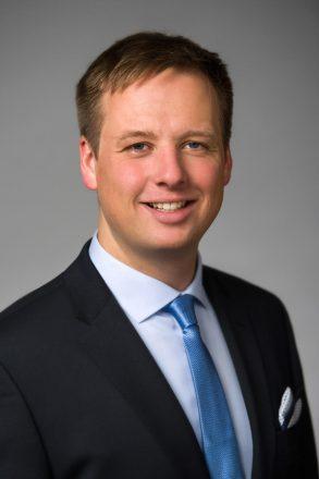 Klarxx, Christian Holzapfel