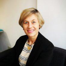 Altermobili co-founder Ophélie Jaschke