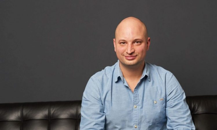 Markus Feigelbinder, Fineway