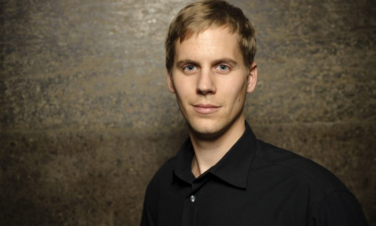 Bastian Müller Socialpals