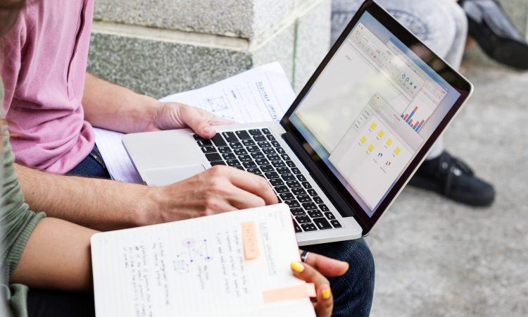 Treasurize E-learning