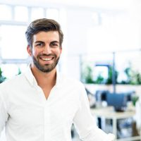 Rapid Growth and Happy Employees: An Update Interview with Personio